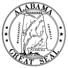 state seal clipart