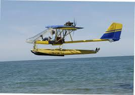water airplane ultralight planes pinterest airplanes