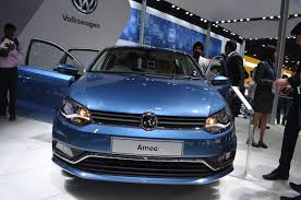 volkswagen ameo volkswagen ameo review youtube