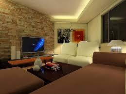 Interior House Design In Philippines Condo Interior Design Clever Design 25 Superb Interior Ideas For