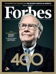 fifty years of warren buffett u0027s wisdom and counting