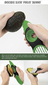amazing kitchen gadgets 296 best product design images on pinterest cool stuff diy and