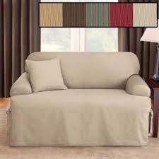15 best sofa covers images on pinterest sofa covers sofas and live