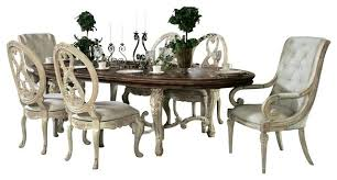 American Drew Dining Room Furniture Mcclintock Furniture American Drew Dining Room Sets