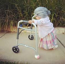 Scary Halloween Costumes For Kids Cute Spooky Halloween Costumes For Kids Happy Halloween