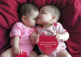 valentines baby s day baby names baby names log