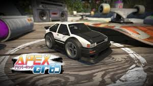 table top racing cars table top racing world tour supercharger pack key steam global