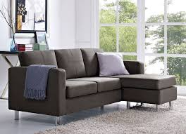 Small Sectional Sofa Cheap by Small Sectional Sofa Cheap Sofas 10 Favorites For Under 1000