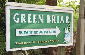 merger voted burgess society joins with brewster museum