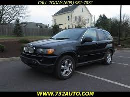 2001 bmw x5 for sale used 2001 bmw x5 for sale carsforsale com