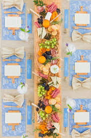 2369 best events ideas images on pinterest tables marriage and