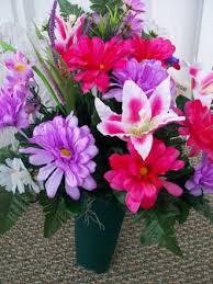 Graveside Flower Vases Armstrong Flowers Inc Grave Site Vases Fort Wayne In 46825 Ftd