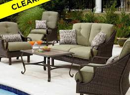 Patio Table Umbrella Insert by Patio U0026 Pergola Luxury Sears Outlet Patio Furniture 17 For Ebay