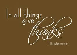 melandboys thanksgiving inspiration printables