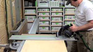 Kitchen Cabinet Drawer Construction by Building Kitchen Cabinets Part 1 Cutting Plywood To Size For Base