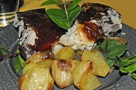 traditional cuisine traditional cuisine in gallura sardinia