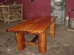 Wooden Tables And Benches Rentals Atlas Wood Products 215 725 5384