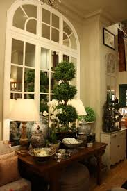 23 best india jane store interiors images on pinterest store