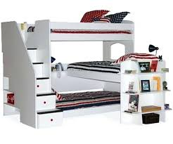 American Woodcrafters Bunk Beds American Furniture Bunk Beds Furniture Warehouse Bunk Beds All