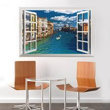 Mediterranean Home Interiors Prepossessing 40 Mediterranean Bedroom Decoration Inspiration