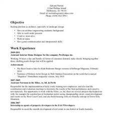Draftsman Job Description Resume by Cad Technician Resume Samplemechanical Drafter Resume Examples