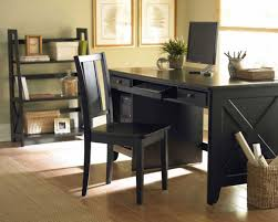 Decorating Your Home For The Holidays Kitchen Room Industrial Interior Design Office World Best Office