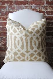 131 best pillows images on pinterest pillow talk decorative