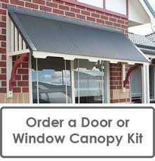 Awnings In A Box Best 25 Window Canopy Ideas On Pinterest Diy Interior Awning