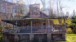 mountain lake hotel u0027dirty dancing u0027 youtube