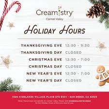 fashion place mall utah hours best 2017