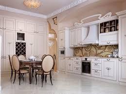 Shabby Chic Kitchen Design by Kitchen Outstanding Shabby Chic Kitchen Designs With Classic