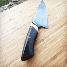 past projects u2014 ve knives