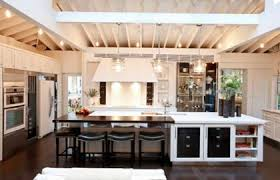 kitchen renovation ideas 2014 kitchen renovation ideas 2014 imagestc