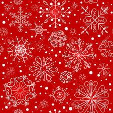 christmas wrap snowflake christmas wrapping papers happy holidays