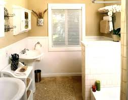 bathroom walls ideas beadboard bathroom walls kronista co