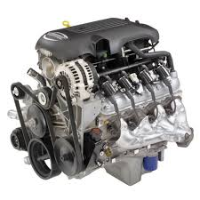 2008 corvette curb weight 5 3l vortec engine specs hcdmag com