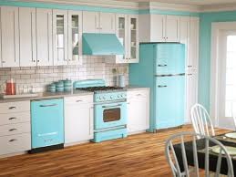kitchen cabinets awesome white light blue litchen wall