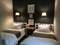 Furry Black Rug How To Make More Room In A Small Bedroom Small Rectangular Black