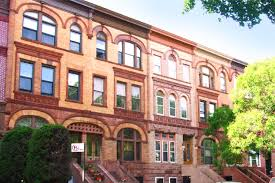 architectural styles archives brownstoner