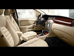 jaguar cars interior 2008 jaguar x type interior 1920x1440 wallpaper