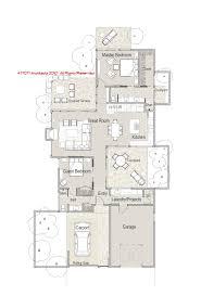 Contemporary Home Design Plans 26 Modern Home Design Plans Inground Modern House Plans Swawou Org