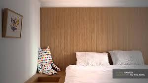 interior design inhabitat green innovation artist makes life sized