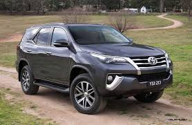lexus diesel usa 2016 toyota fortuner global suv previews us market 2018 lexus