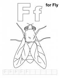 alphabet coloring pages free alphabet coloring pages of