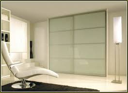 Modern Closet Sliding Doors Doors Extraordinary Modern Closet Doors California Closets