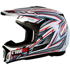 best motocross helmet o u0027neal racing 8 series factor motocross off road dirt bike