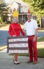 77 best halloween costumes images on pinterest halloween ideas
