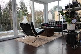 Wohnzimmer Pflanzen Ideen Uncategorized Tolles Wohnzimmer 2 Mit Wandfarben Ideen Esszimmer
