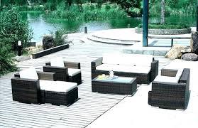 target outdoor furniture target outdoor furniture target patio