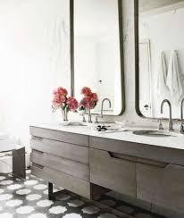 bathroom u0026 accent furniture design ideas for home decoration part 3